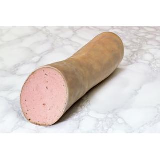 Kalbs Leberwurst