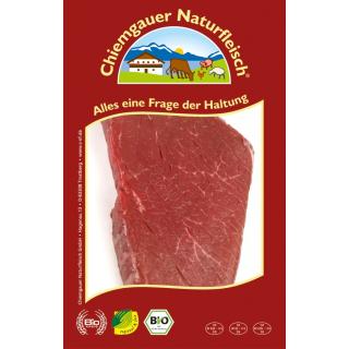 Rinder Country Steak 1 St.