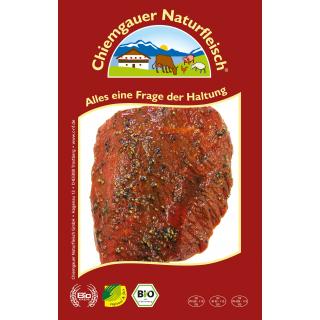 R Country Steak Pfeffer/Paprika 1