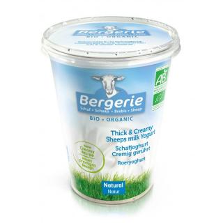 Schafjogurt 4,5%