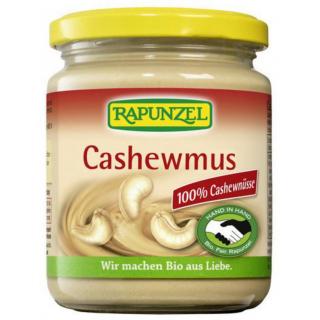 Cashewmus HIH
