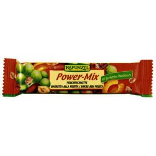 Fruchtschnitte Power Mix