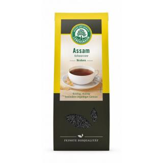 Assam Broken