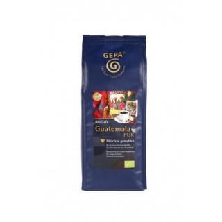 Café Guatemala PUR