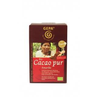 Kakao Amaribe