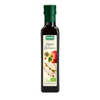 Apfel Balsam - 5% Säure