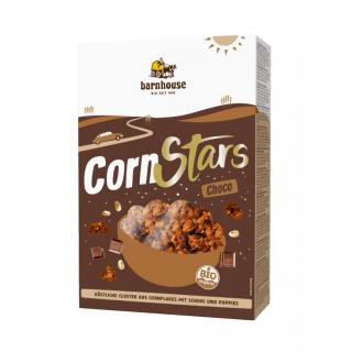 CornStars Choco