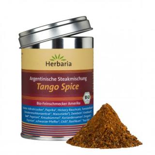 Tango Spice