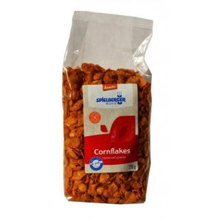 Cornflakes DEMETER