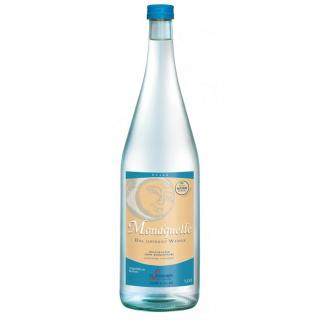 Leonhardsquelle Aqua Luna