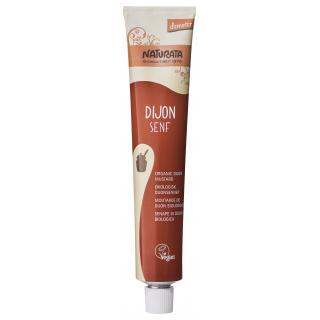 Dijon-Senf DEMETER - Tube