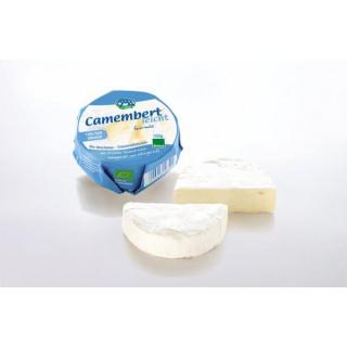 Camembert leicht BIOLAND