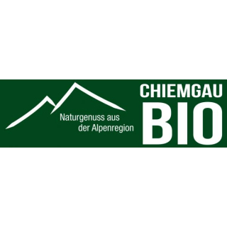 Bierschinken Chiemgau Bio