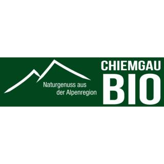 Fleischwurst Chiemgau Bio