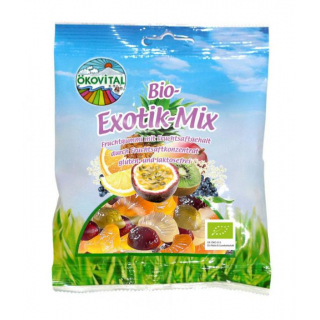 Exotik-Mix