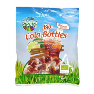 Colabottles