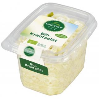 Delikatess Krautsalat