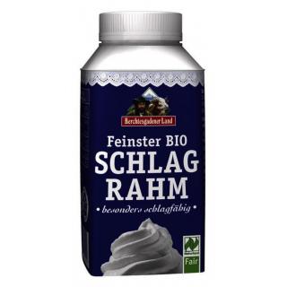 Schlagrahm 32% - Tetra Top