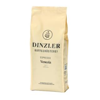 Espresso Venezia Bohne
