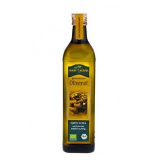 Mani Olivenöl nativ extra