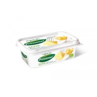 Soja Margarine