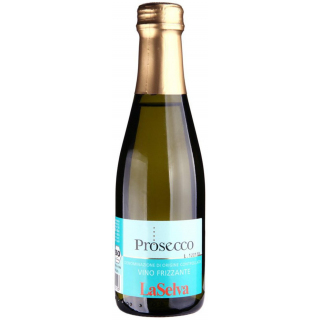 Prosecco Piccolo Veneto DOC