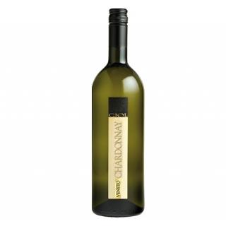 Chardonnay Giol